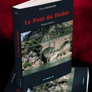 Livre le pont du Diable • Yves Desmazes